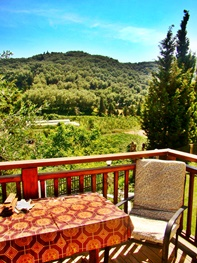 Property For Sale In Sidari Corfu
