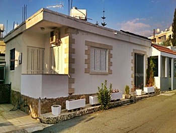 Cyprus Properties For Sale